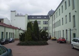 lokal na wynajem - Łódź, Górna