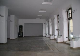 obiekt na wynajem - Łódź, Śródmieście
