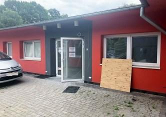 obiekt na wynajem - Łódź, Śródmieście, Rondo Solidarności