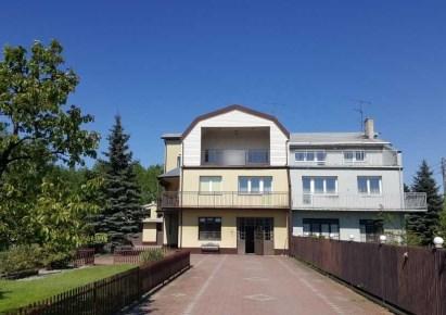 dom na sprzedaż - Łódź, Widzew