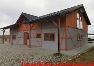 dom na wynajem - Zgierz (gw), Biała