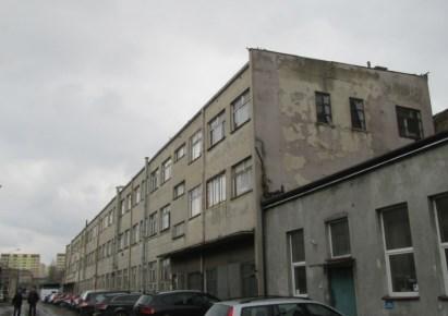 lokal na sprzedaż - Łódź, Górna