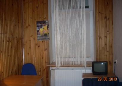 mieszkanie na sprzedaż - Łódź, Śródmieście, Piotrkowska