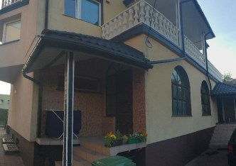 dom na sprzedaż - Łódź, Bałuty, Marysin
