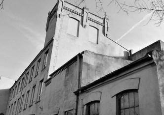 obiekt na sprzedaż - Łódź, Polesie, Stare Polesie