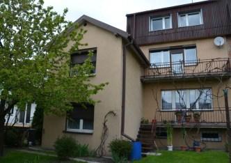 dom na sprzedaż - Tomaszów Mazowiecki